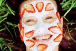 دانستنیهای مفید در مورد ماسکهای صورت
