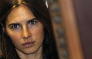 دخترجوان چشم انتظاررای نهایی دادگاه!! + عکس
