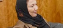 دستگیر شدن خطرناک ترین زن خاورمیانه +عکس
