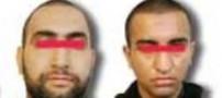 13 بار اعدام برای متجاوزان به 5 زن و دختر
