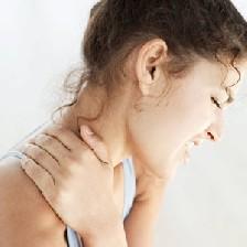 در مورد آرتروز گردن چه میدانید؟