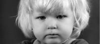 آیا کودکان از محبت زیاد لوس می شوند؟