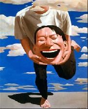 در شاد بودن به خود نمره چند می دهید؟
