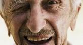 پیری زود رس و عوامل آن