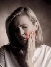 آیا می دانستید گرافی از دندان خطرناک است؟
