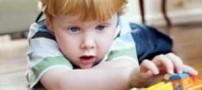از بین رفتن خلاقیت کودکان توسط والدین