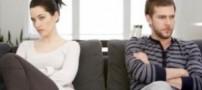روش درست صحبت کردن زوج های جوان