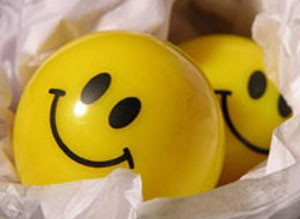 انتخاب با مزه ترین جوک و لطیفه دنیا توسط دانشمندان