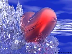 دختری 18 ساله و عجیب که سه قلب در سینه دارد!!!