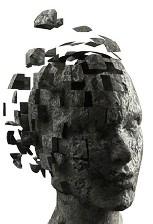 کم خوابی مهمترین عامل کندی ذهن