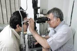 اسراری که چشم پزشکان آشکار نمی کنند