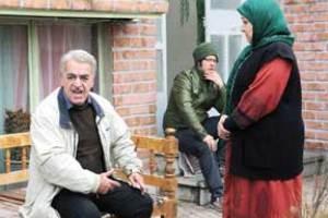 دو سریال جدید و طنز از شبکه سه