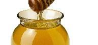 خاصیت عسل برای کنترل کردن سرفه