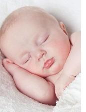 برای کودکمان خوابی راحت ابجاد کنیم