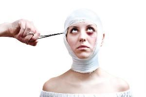 آیا جراحی پلاستیک شما را جوان می کند؟