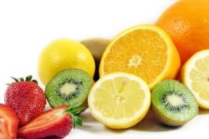 بهترین زمان برای خوردن میوه چه موقعی است؟