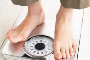 خارق العاده ترین روش ها برای کاهش وزن