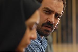 فیلم جدایی نادر از سیمین برنده اسکار 2012 شد!
