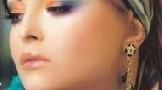 جدیدترین وآخرین متدهای روز دنیابرای زیبایی خانم ها