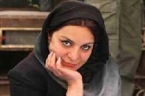 تهدید تهمینه میلانی به قتل از طرف گروهی ناشناس