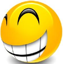 عکس خنده دار و متفاوت فیلم جدایی نادر از سیمین!!