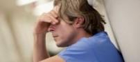 رژیمی که افسردگی را از بین می برد