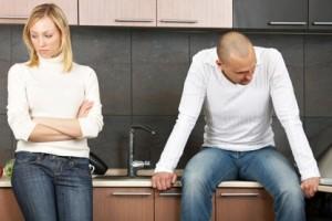 7 نکته ساده برای تفاهم بیشتردر زندگی مشترکتان
