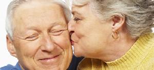 تفاوت سنی مناسب برای ازدواج چقدر است؟
