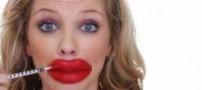 این خانم با 200 عمل رکورد جراحی زیبایی را شکست!