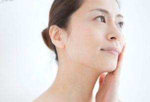 چگونگی مراقبت از پوست خشک