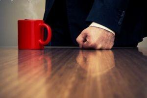 استرس مداوم و خطرات آن