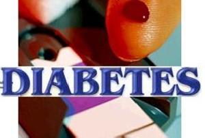 ایا جنسیت در دیابت نقشی دارد؟
