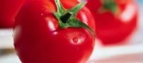 رب گوجه فرنگی و تآثیر آن بر سرطان پروستات