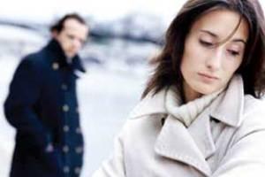 همسر رفته خود را چگونه باز گردانیم؟