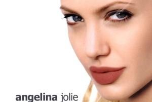 آنجلینا جولی برای بار دوم باز هم دو قلو باردار است !!!