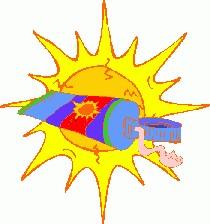بهترین نوع کرم ضد آفتاب چیست؟