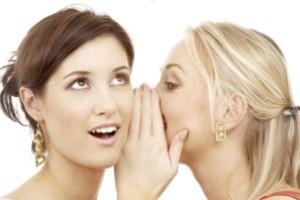 رازهایی که دختران باید در مورد نامزدشان بدانند