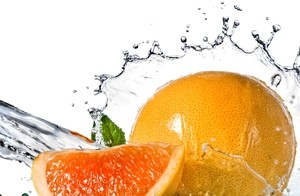 با خوردن این آب میوه از شر سنگ کلیه راحت شوید