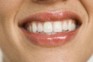 راه حلی برای رهایی از دندان  درد