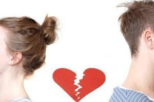 نکاتی در مورد زندگی بعد از طلاق