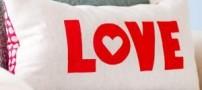 زندگیتان را مملو از عشق کنید