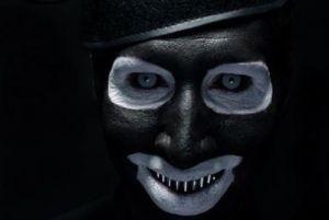 هک شدن حساب 3 میلیون مشتری بانک های ایرانی!