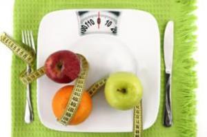 برای لاغر شدن وعده های غذاییتان  را جدی بگیرید