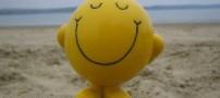 سنی که انسان در آن بیشتر احساس خوشبختی می کند