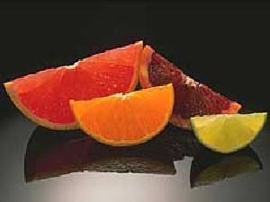 توصیه هایی برای پیشگیری از کم خونی و فقر آهن