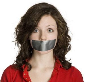 آیا از بوی بد دهان رنج می برید؟