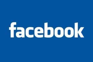 دردسر انتشار عکس های دختری جوان در فیس بوک!!