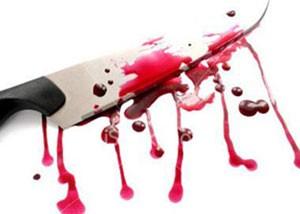 کشته شدن دختری بدلیل زیبایی بیش از حد! +تصاویر