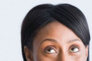 دلایل ریزش منطقه ای مو چیست؟