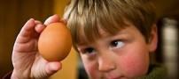 چگونه بفهمیم کودکمان بیش فعال است
